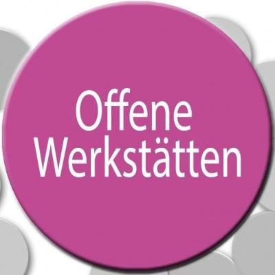 www.offene-werkstätten-idar-oberstein.de